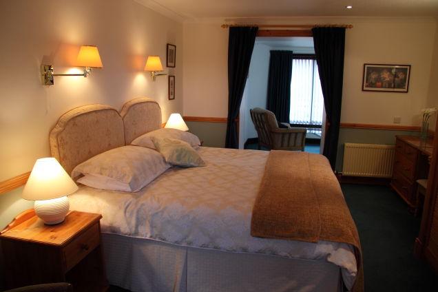 Rickla Orkney Luxury Holiday Cottage