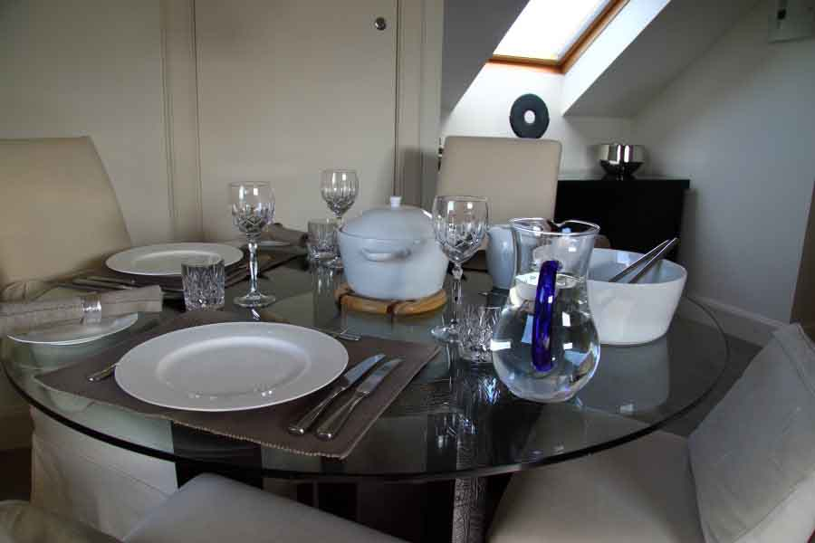 Rickla - Orkney 5 star Holiday Cottage
